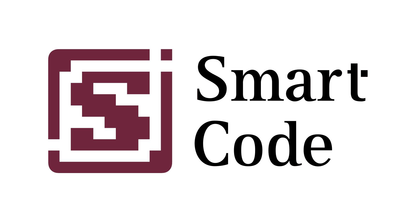 Smart Codeとは?   JCBのQR・バーコード決済スキームSmart Code(スマートコード)